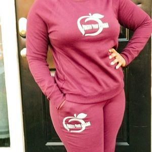 Other - Women Apparel